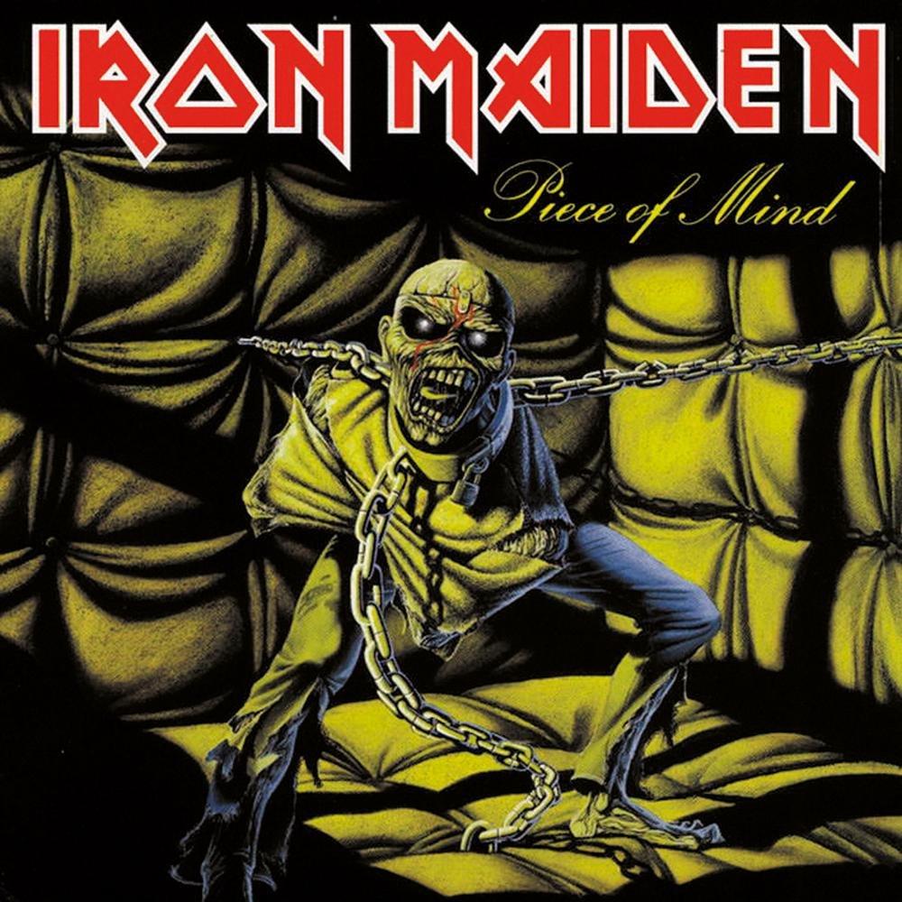 Iron Maidenpiccneww