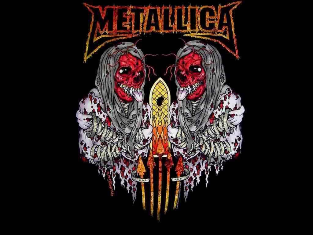 Metallicapicc