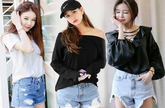 Fashiongirl3