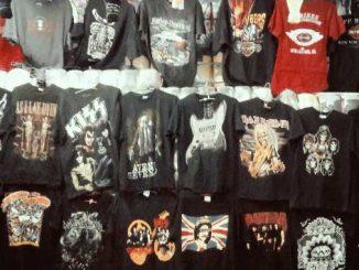 T-shirt-rock2222